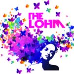 The Ladies of Hope Ministries (LOHM) logo